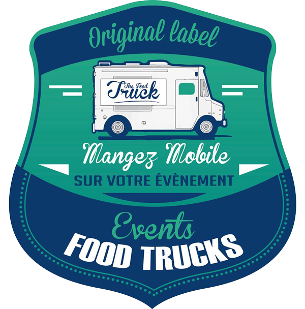 event-food-truck